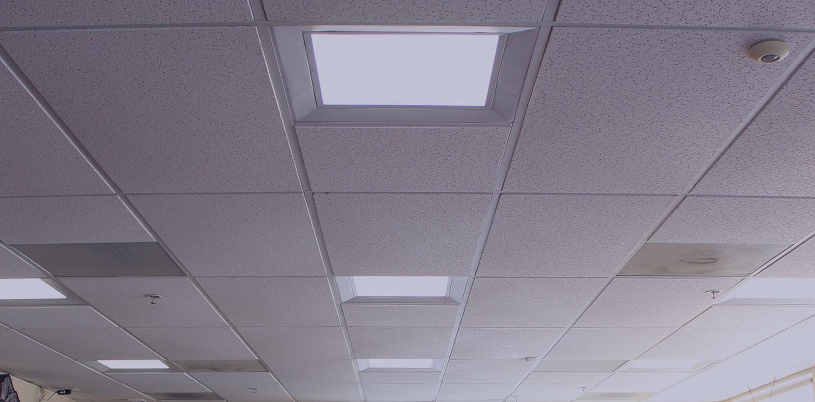 SloanLED C Store Lighting Solutions Story