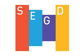 SloanLED Company Leadership Society For Experimental Graphic Designers Logo.jpg